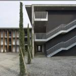 http://www.nadiasaglietti.com/files/gimgs/th-9_cimitero-guidacci-ph-giardino.jpg