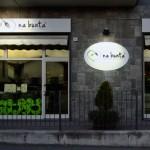 http://www.nadiasaglietti.com/files/gimgs/th-9_nbtss.jpg